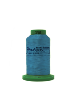 Isacord Isacord thread 3901 for embroidery and sewing