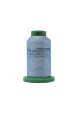 Isacord Fils Isacord couture et broderie couleur 3951