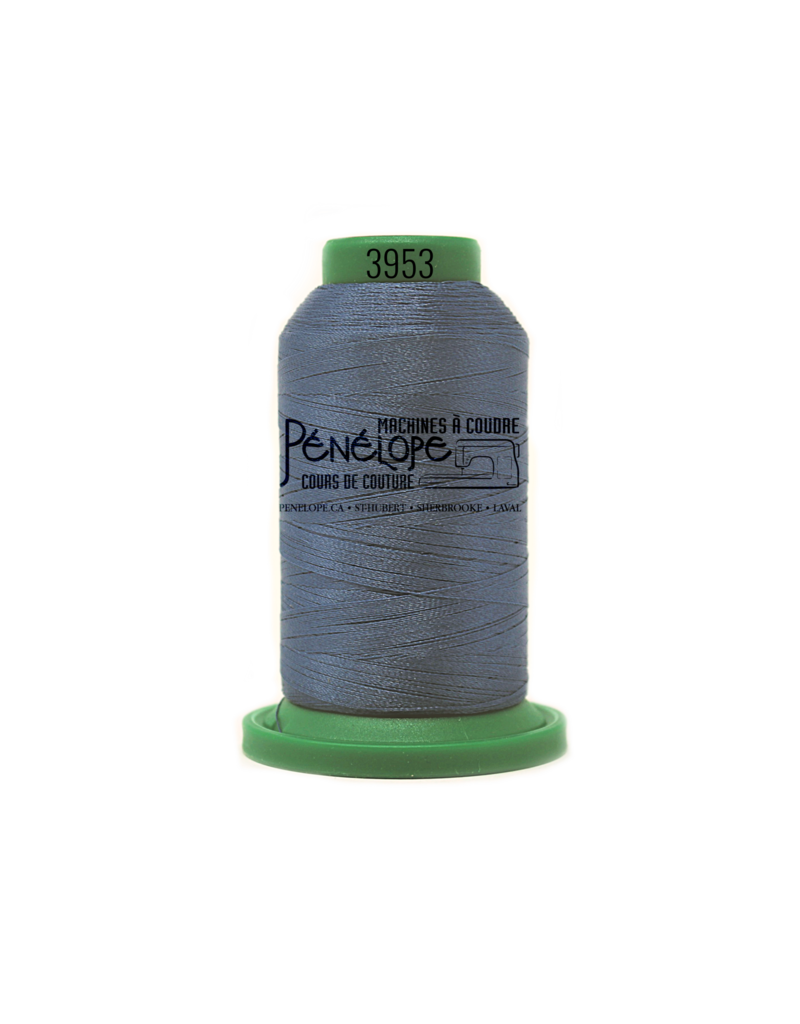 Isacord Isacord sewing and embroidery thread 3953