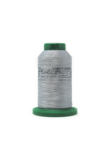 Isacord Isacord thread 3971 for embroidery and sewing