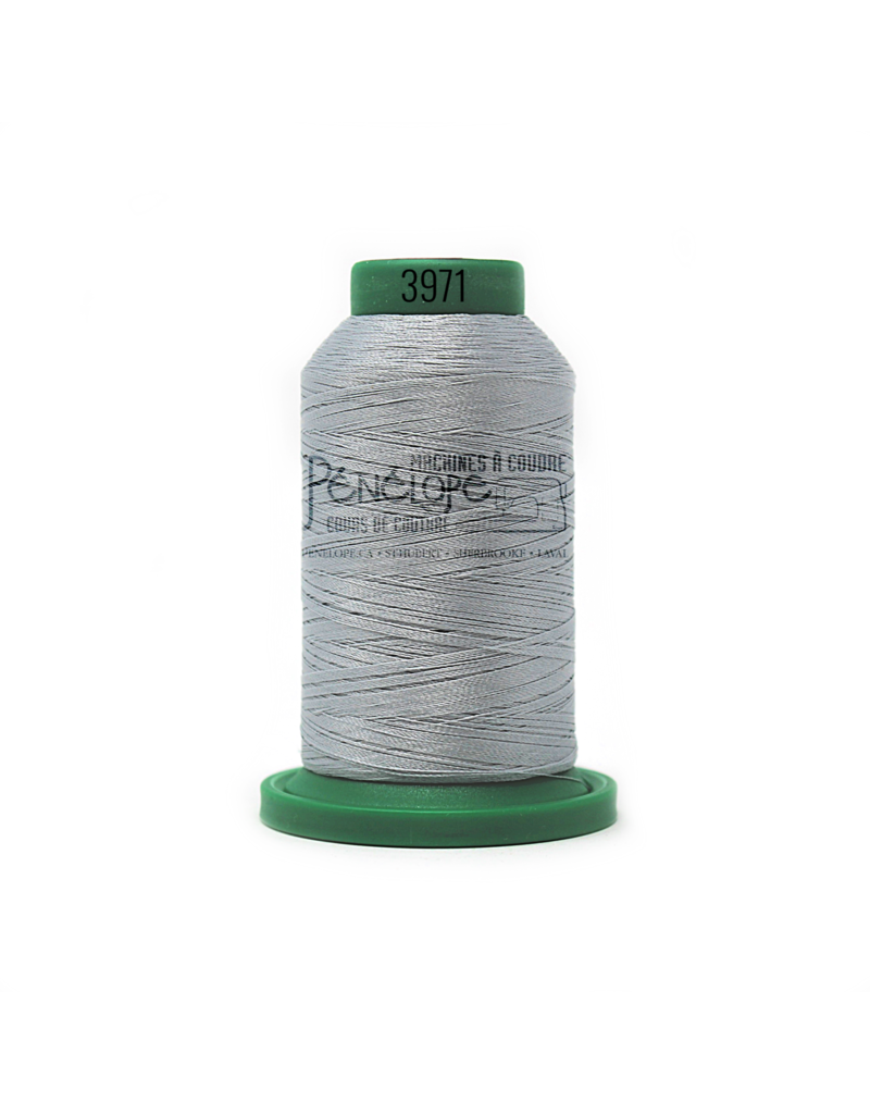 Isacord Isacord sewing and embroidery thread 3971