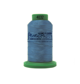 Isacord Fil Isacord 4032 pour couture et broderie