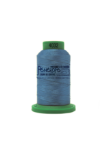 Isacord Isacord thread 4032 for embroidery and sewing