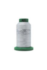 Isacord Fils Isacord couture et broderie couleur 4071