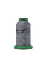 Isacord Isacord thread 4073 for embroidery and sewing