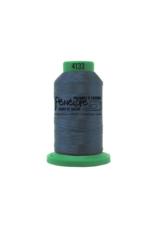 Isacord Isacord thread 4133 for embroidery and sewing
