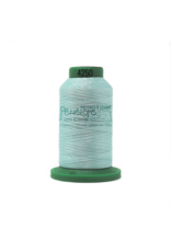 Isacord Fils Isacord couture et broderie couleur 4250