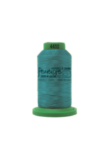 Isacord Isacord thread 4410 for embroidery and sewing