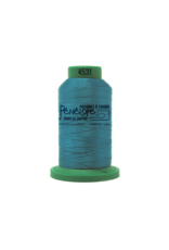 Isacord Isacord thread 4531 for embroidery and sewing