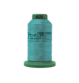 Isacord Isacord thread 4620 for embroidery and sewing