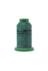 Isacord Isacord thread 4625 for embroidery and sewing