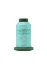 Isacord Isacord sewing and embroidery thread 4740