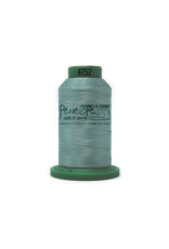 Isacord Isacord thread 4752 for embroidery and sewing