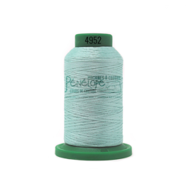 Isacord Fil Isacord 4952 pour couture et broderie