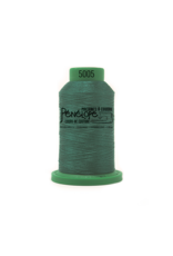 Isacord Isacord thread 5005 for embroidery and sewing