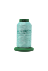 Isacord Isacord sewing and embroidery thread 5050
