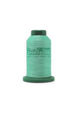 Isacord Isacord sewing and embroidery thread 5220