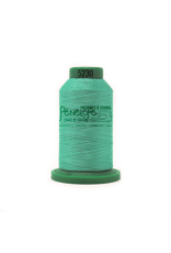 Isacord Isacord thread 5230 for embroidery and sewing