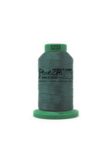 Isacord Isacord sewing and embroidery thread 5233