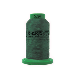Isacord Isacord thread 5324 for embroidery and sewing