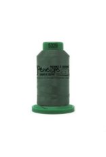 Isacord Isacord thread 5326 for embroidery and sewing