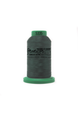Isacord Isacord sewing and embroidery thread 5335