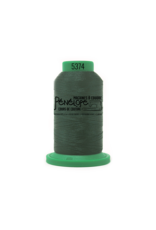 Isacord Isacord sewing and embroidery thread 5374