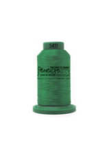 Isacord Isacord thread 5411 for embroidery and sewing