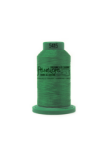 Isacord Isacord thread 5415 for embroidery and sewing