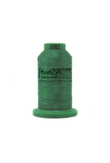Isacord Isacord sewing and embroidery thread 5422