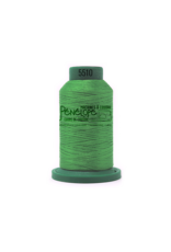 Isacord Isacord thread 5510 for embroidery and sewing