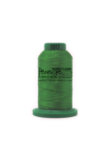 Isacord Isacord thread 5513 for embroidery and sewing