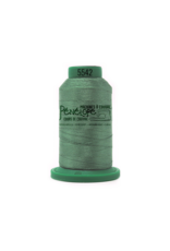 Isacord Isacord sewing and embroidery thread 5542