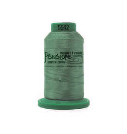 Isacord Fil Isacord 5542 pour couture et broderie
