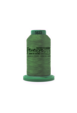 Isacord Isacord thread 5633 for embroidery and sewing