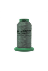 Isacord Isacord thread 5664 for embroidery and sewing