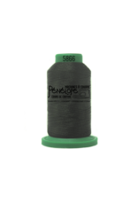 Isacord Isacord sewing and embroidery thread 5866
