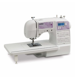 Brother Brother sewing only factory service RSQ9050