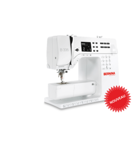 Bernina Bernina 335 couture