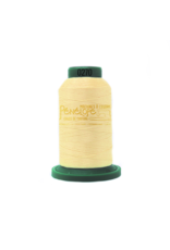 Isacord Isacord sewing and embroidery thread 0270