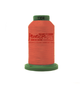 Isacord Isacord thread 1304 for embroidery and sewing