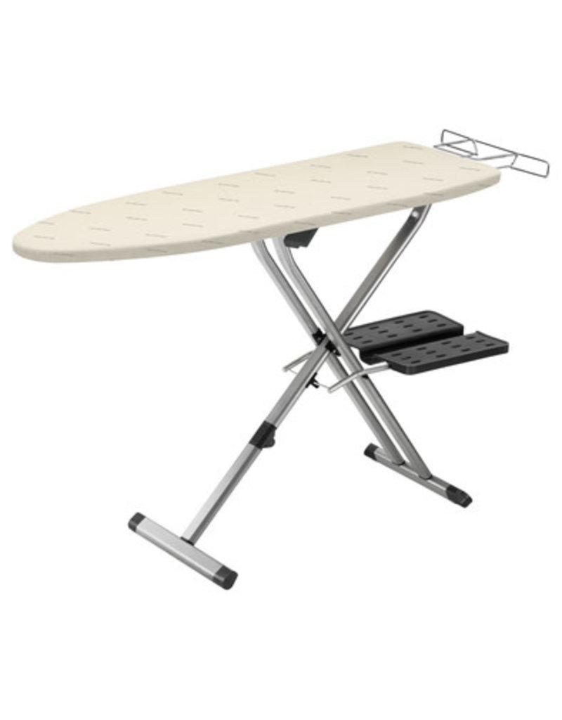 Rowenta Rowenta compact ironing board