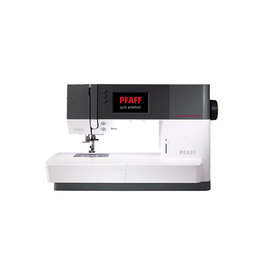 Pfaff Pfaff sewing Ambition 630