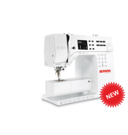 Bernina Bernina couture 325