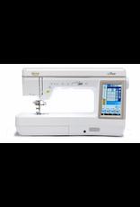 Babylock Babylock sewing machine Aria
