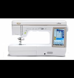 Baby Lock Babylock sewing machine Aria