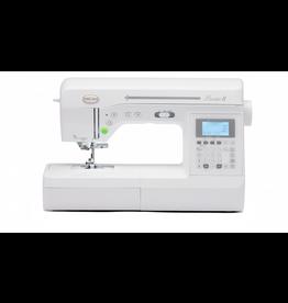 Baby Lock Babylock sewing machine Presto