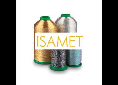 Isamet