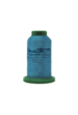 Isacord Isacord thread 4101 for embroidery and sewing