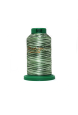 Isacord Isacord sewing and embroidery thread 9805 1000 m